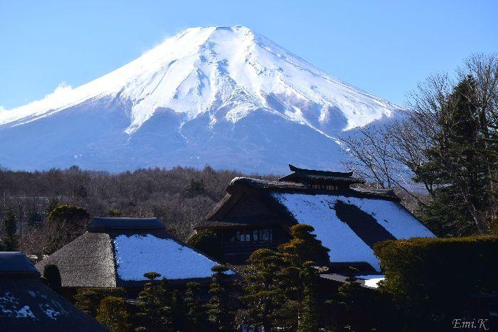 046-New-Emi-富士山