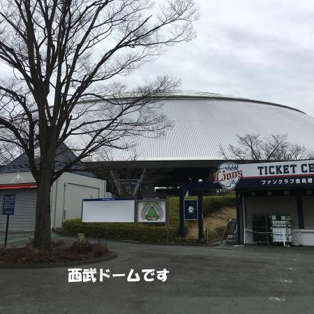 2017-01-09_3.jpg