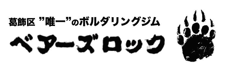 infoimage.jpg