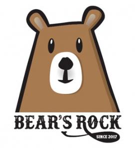 BEAR'S ROCK