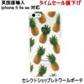 iPhone 55S Pineapple Case (2)11