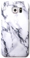 galaxy s6 case marble (2)