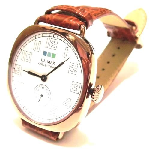 OVW2030 Oversize vintage watch_brown_copper_copper (2)