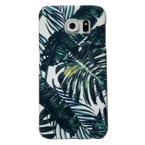 PALM LEAF galaxy s6 (3)1