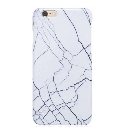 ivory marble iphone 6 case111