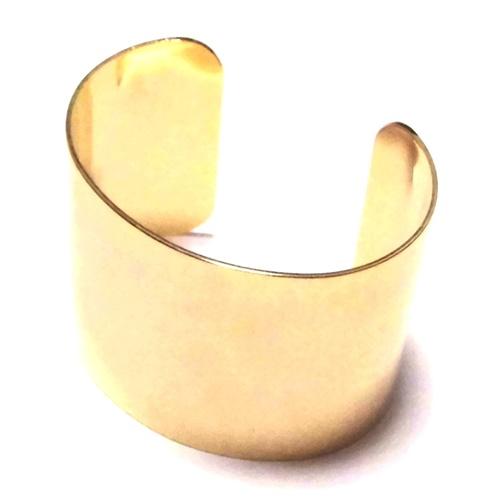 wide dome cuff (2)