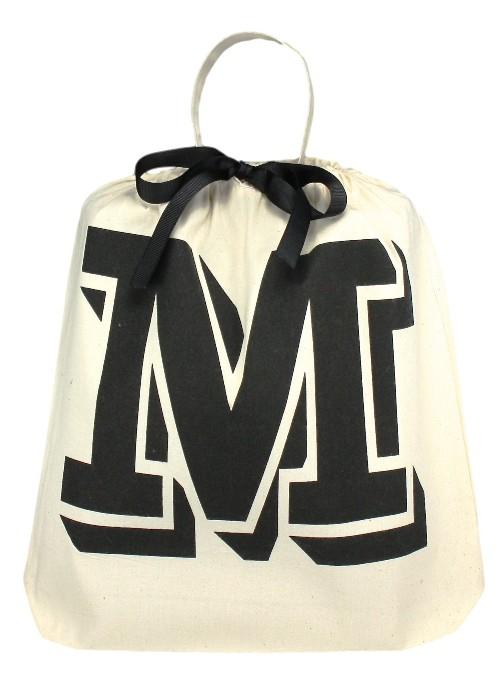 LETTER BAG M
