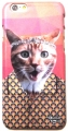 Grand cat phone case iphone 6 1 (2)