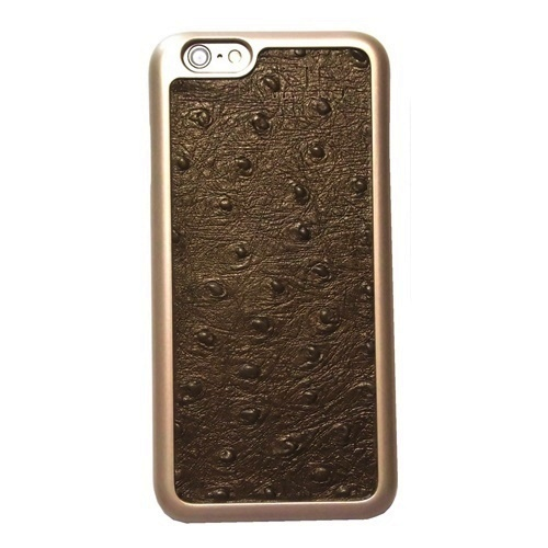 Elegante Mrs Metallic iPhone 6 Case Straub 2 (2)11