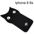 brunoiphone66s.jpg