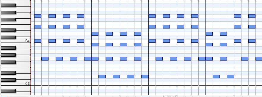 domino09.jpg