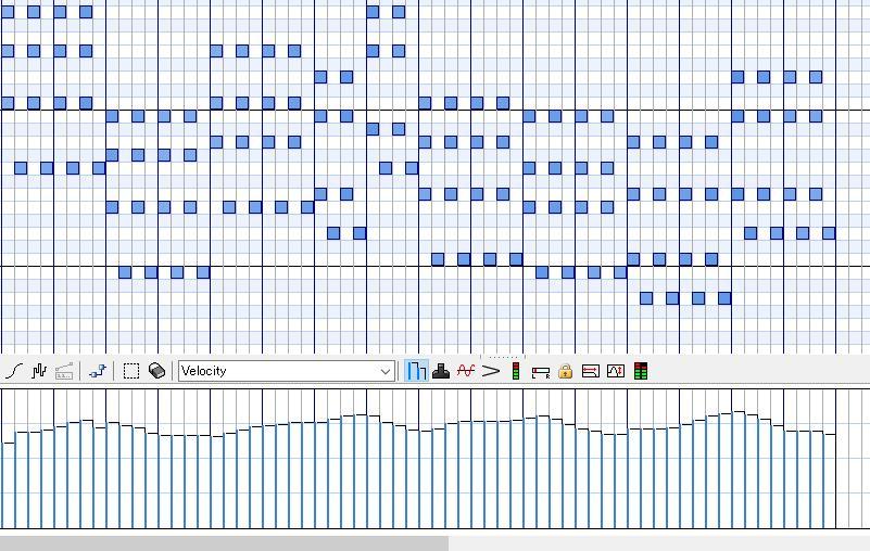 domino13.jpg