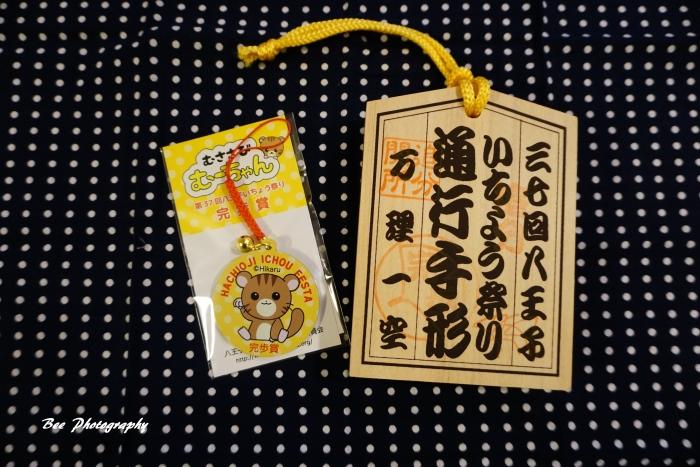 bee-いちょう祭り3021