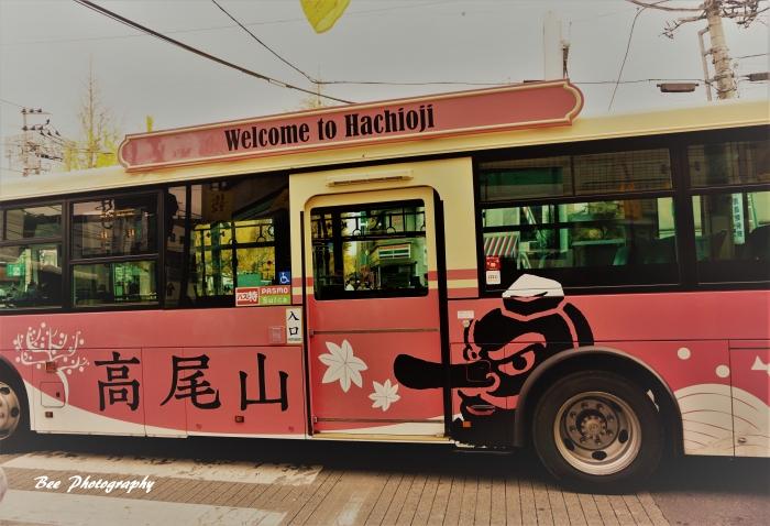 bee-いちょう祭り2975