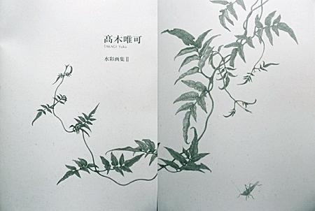 17-01-13_001
