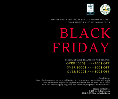 KGIC_Promotion_Black_Friday.png