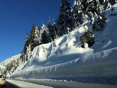 cypress-ski-trip_2.jpg