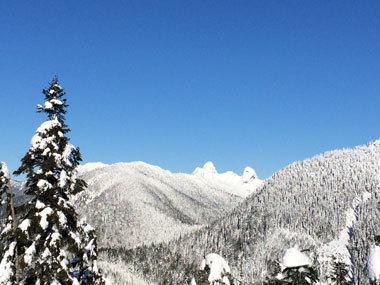 cypress-ski-trip_3.jpg