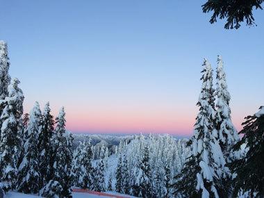 cypress-ski-trip_4.jpg
