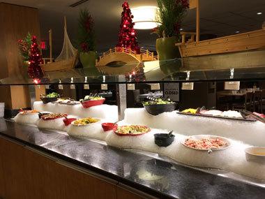 riverrock-casino_buffet-dinner_3.jpg