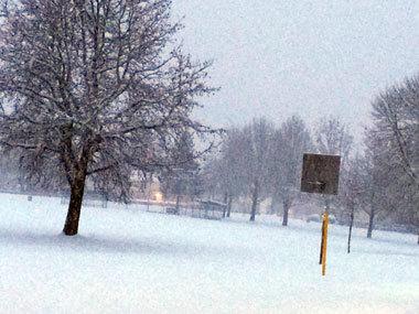 snow-snow-snow_1.jpg