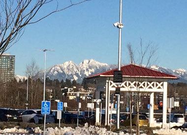 snow_mountains_1.jpg