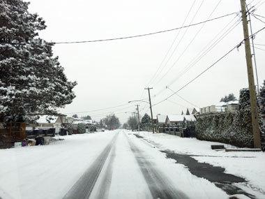 snowday_vancouver_part3_1.jpg