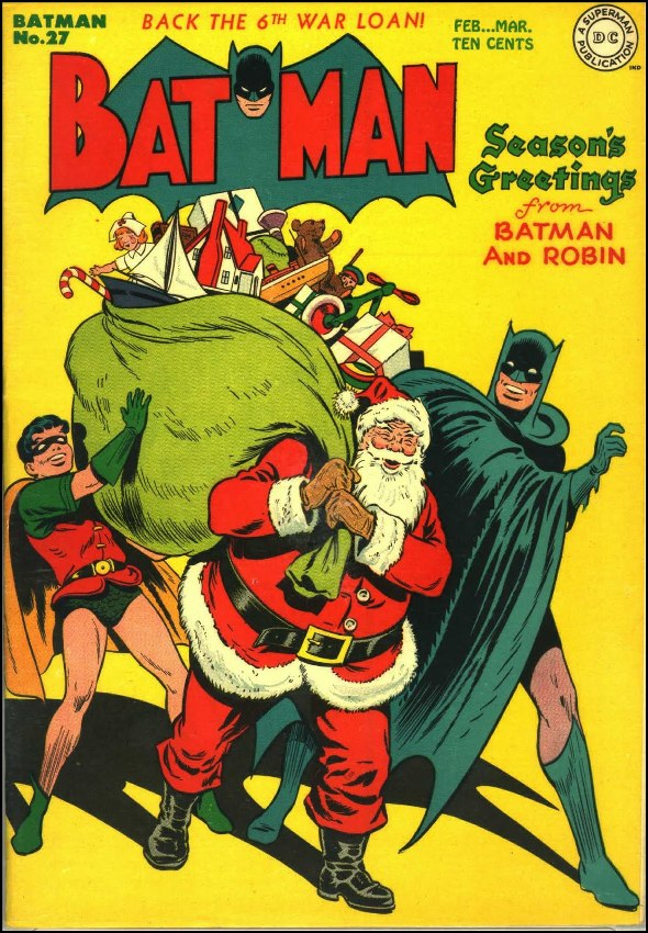 batman-027.jpg