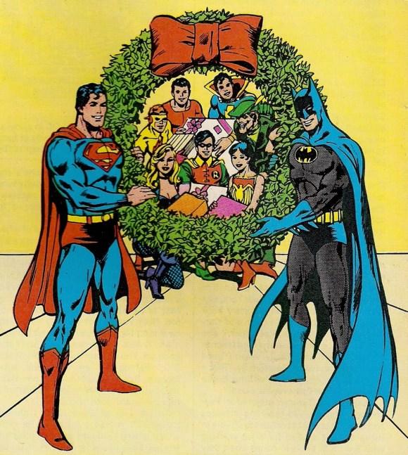 superman-batman-christmas.jpg