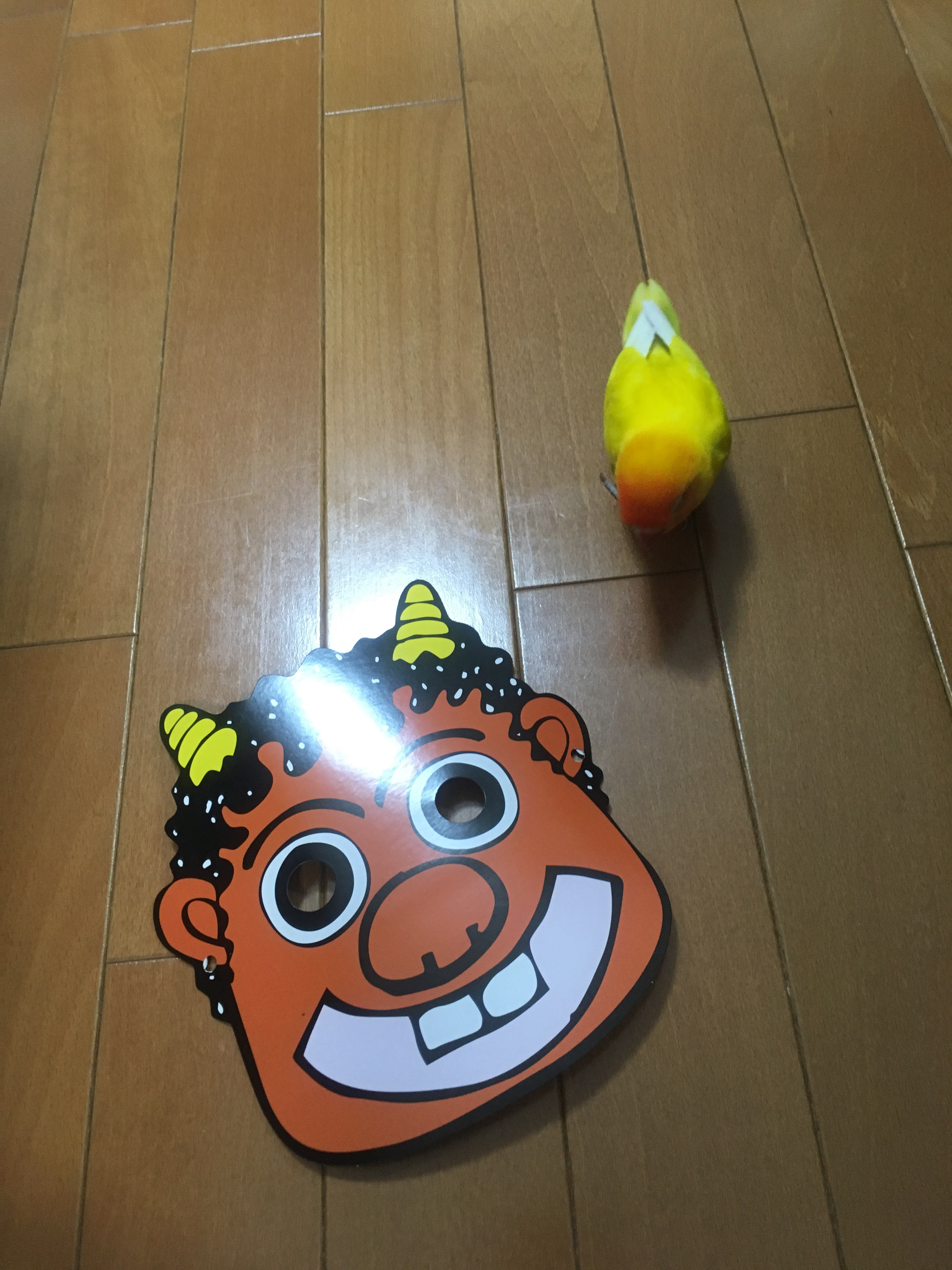 fc2blog_20170203192335825.jpg