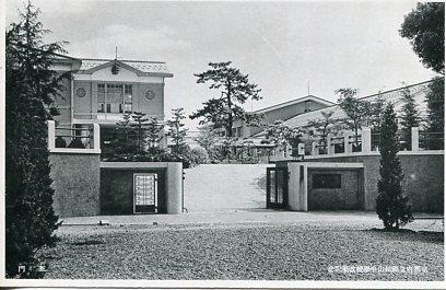 福知山中学校改築記念002