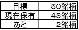 2016y11m10d_085045206.jpg