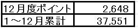 2016y12m18d_084337611.jpg