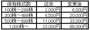 2017y02m09d_225646280.jpg