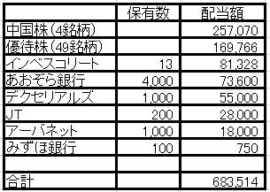 2017y02m14d_215538300.jpg