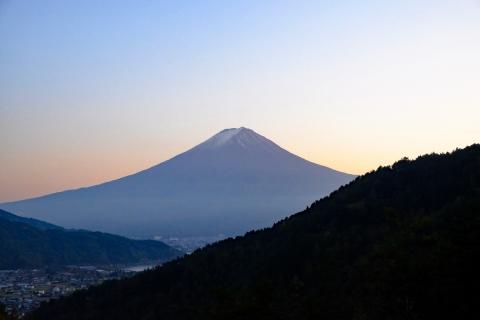 24富士見橋展望台から