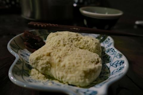 05箱根旧道甘酒茶屋