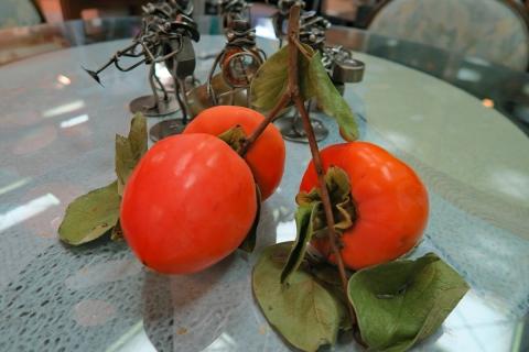 16旅館百匁柿