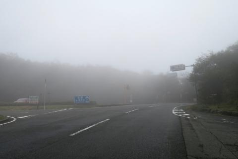 17戸田峠