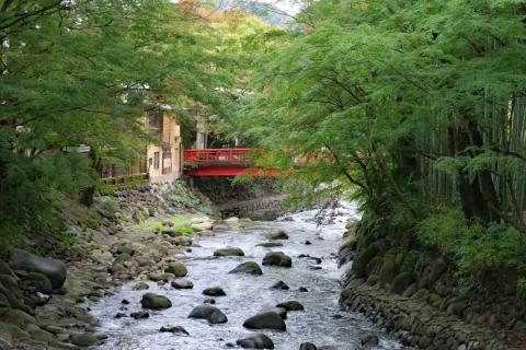 22修善寺川