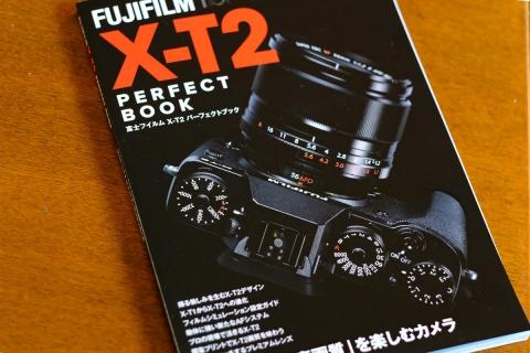 X-T2写真3