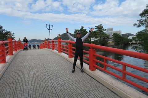 07森戸神社