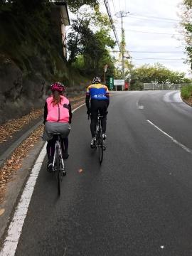 03cサイクリング