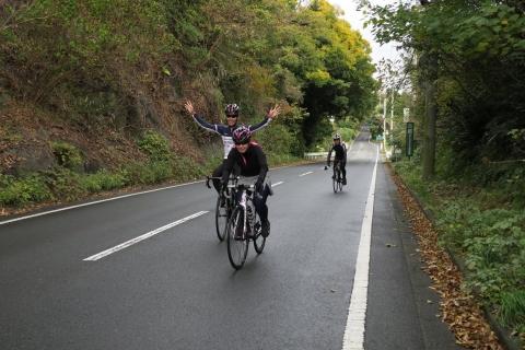 03サイクリング