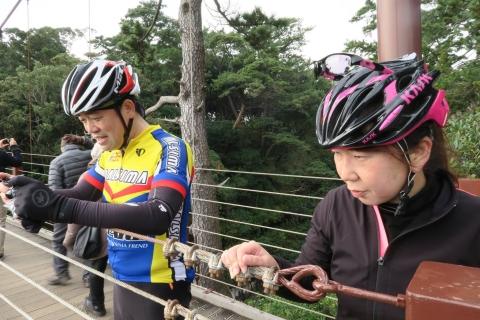 04baサイクリング