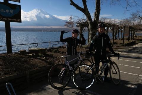00山中湖