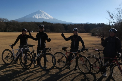 03富士山広場