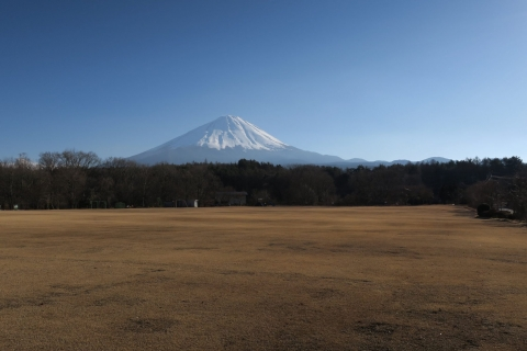 04富士山広場