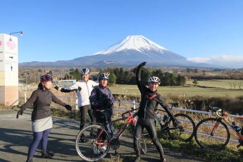 08b富士が嶺