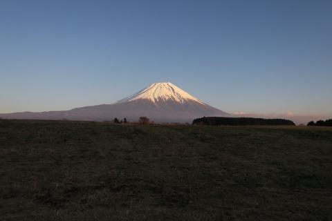 18a富士山